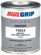 Awlgrip 7301344 Griptex Non-Skid Coarse