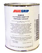 Awlgrip 73013G Griptex Coarse Grit Non-Skid Additive Gallon
