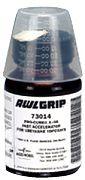 Awlgrip 730142OZ Pro-Cure X-98 Fast Accelerator 2oz