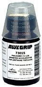 Awlgrip 730152OZ Pro-Cure X-138 Inhibited Accelerator