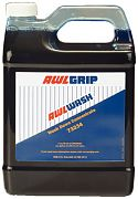 Awlgrip 73234G Awlwash Wash Down Concentrate Gallon