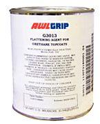 Awlgrip 7323744 Griptex Extra Coarse Non-Skid Additive