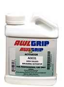 Awlgrip A0001G Awlbrite Standard Spray Activator Gallon