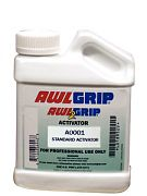 Awlgrip A0031P Awlbrite Slow Brush Activator Pint