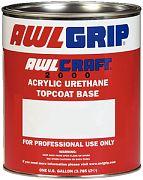 Awlgrip Awlcraft 2000 Acrylic Urethane Topcoat Paint Quart