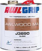 Awlgrip Awlwood MA Gloss Quart