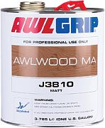 Awlgrip Awlwood MA Matte Quart