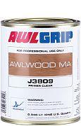 Awlgrip Awlwood MA Primer Clear Quart