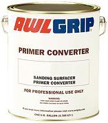 Awlgrip D3002G High Build Epoxy Primer Converter Gallon