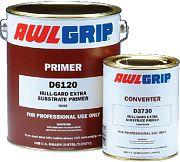 Awlgrip D6120G Hullgard Extra Epoxy Primer Base Gallon