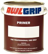 Awlgrip D8002G White High Build Epoxy Primer Base Gallon