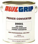 Awlgrip D9001Q Awlquick Epoxy Primer Converter Quart