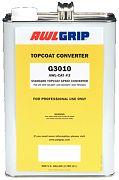 Awlgrip G3010Q Awlcat #2 Spray Topcoat Converter Quart