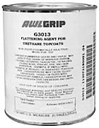 Awlgrip G3013G Flattening Agent Gallon