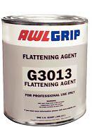 Awlgrip G3013Q Flattening Agent Quart