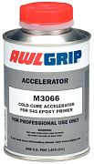 Awlgrip M3066P 545 Primer Cold Cure Accelerator Pint