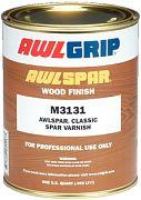 Awlgrip M3131Q Awlspar Classic Varnish Premium Spar Quart