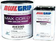 Awlgrip R3330HG Max COR CF Converter Half Gallon