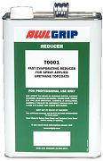 Awlgrip T0001Q Fast Evaporating Spray Reducer Quart