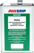 Awlgrip T0002G Fast Evaporating Reducer & Cleaner Gallon