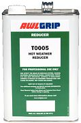 Awlgrip T0005Q Hot Weather Reducer Quart