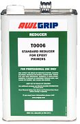 Awlgrip T0006Q Epoxy Primer Reducer Quart