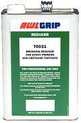 Awlgrip T0031G Slow Evaporating Brushing Reducer Gallon