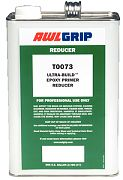 Awlgrip T0073G Ultra Build/Ultra High Build Epoxy Reducer Gallon