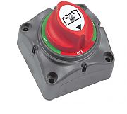 BEP Marine 701S Mini Battery Selector Switch