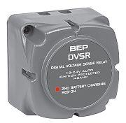 BEP Marine 710-140A Vsr 140 Amp