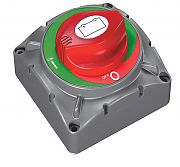 BEP Marine 720 Heavy Duty Battery Switch