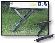 Bal Products 23025 Pr Stabilizing Trailer Jacks