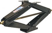 Bal Products 24028 Lopro SJ24 Scissor Jack 24IN P