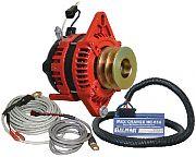 Balmar AT-SF-165-DV-KIT Kit 165A Mc Regulator