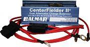Balmar CFII-12/24 Centerfildr II Twin Eng 12/24V