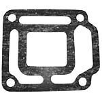Barr CC47-1650-06022 Chris Craft End Gasket