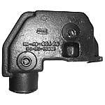 Barr MC-20-60426 90 Degree Exhaust Riser