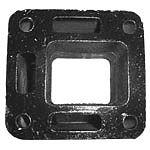 "Barr MC-20-61851A3 3"" Block Riser Kit"