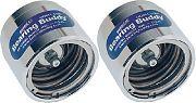 Bearing Buddy 42202 1.980 Bearbud W/Auto 2/CD