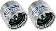 Bearing Buddy 42404 2.047 Bearing Buddy S.S. 2/CD