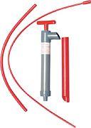 """Beckson 212PC Handy-Mate Pump - 12-3/4"""" x 1-1/2"""""""