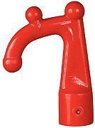 Beckson HMR Replacement Hook