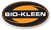 Bio-Kleen Cleaners