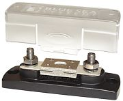 Blue Sea 5005 ANL Fuse Block 35-300A