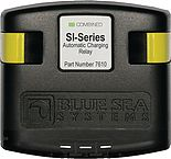 Blue Sea 7610 Solenoid SI 120A 12/24V ACR