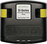 Blue Sea 7610 Solenoid SI 120A 12/24V ACR