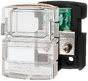 Blue Sea Systems 5006100 Fuse Block Maxi Ip 30 80A