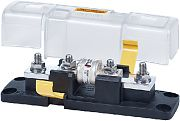 Blue Sea Systems 5007100 Fuse Block Class T Ip 110 200A