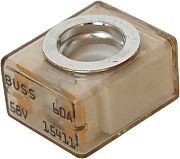 Blue Sea Systems 5178 Fuse Terminal 60A