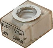 Blue Sea Systems 5186 Fuse Terminal 175 Amp